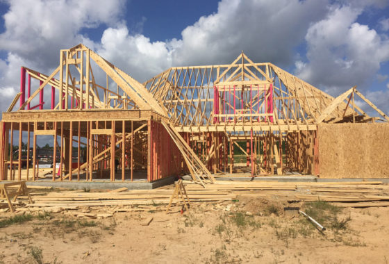 Build On Your Lot Beaumont, Build On Your Lot Lumberton, Build On Your Lot Southeast Texas