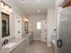 Christensen Floor Plan Master Bathroom Full View
