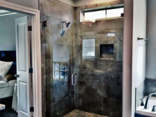 213 Spring Brook Court Floor Plan Master Shower